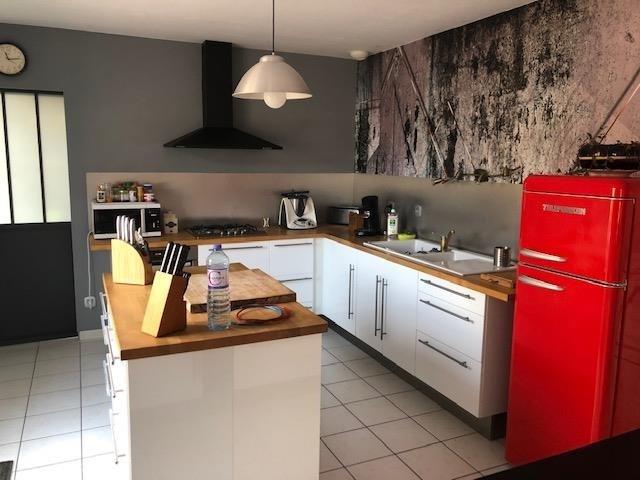 Vente maison / villa Vineuil 299900€ - Photo 2
