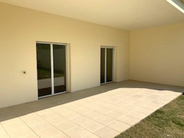 Vente appartement Saint-mandé 530000€ - Photo 17