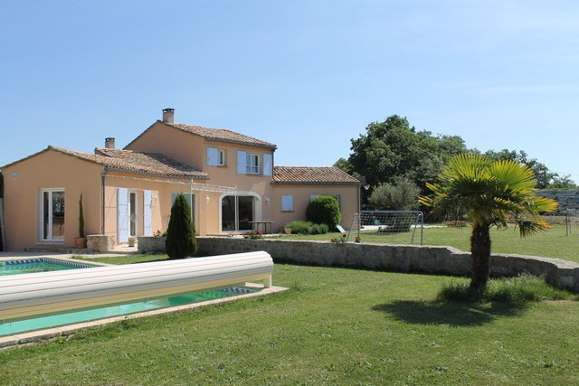 Vente maison / villa Fanjeaux 388000€ - Photo 9