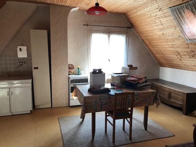 Vente maison / villa Pommeret 137150€ - Photo 4