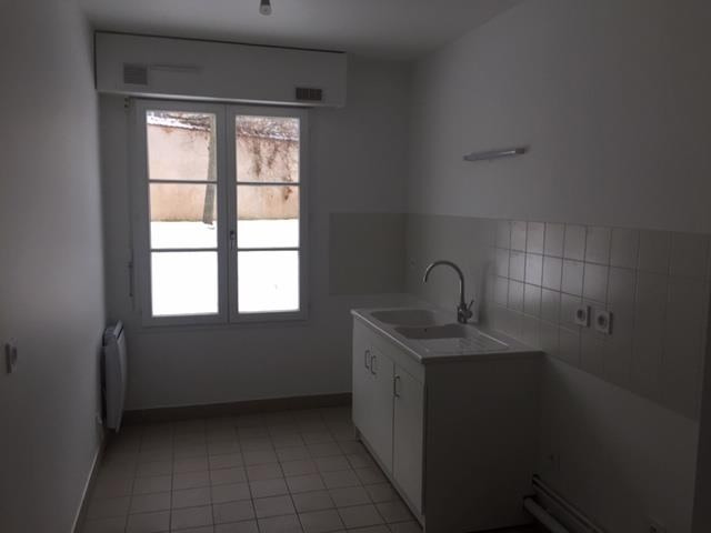 Location appartement Versailles 1 488€ CC - Photo 2