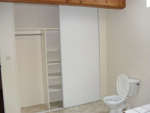 Location maison / villa Liesville sur douve 537€ CC - Photo 11