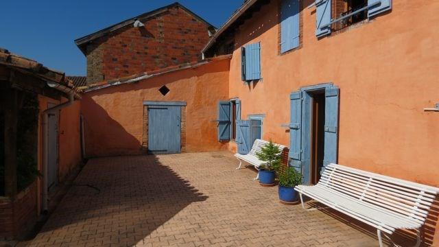 Vente maison / villa L'isle-en-dodon 265000€ - Photo 5
