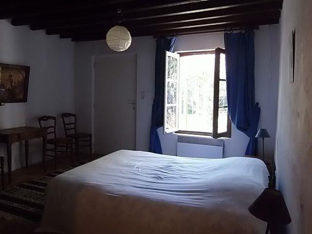 Vendita casa Tremblay les villages 452500€ - Fotografia 12