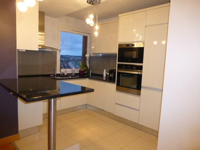 Location appartement Mantes-la-jolie 790€ CC - Photo 4