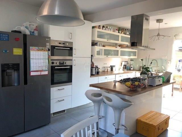 Vente maison / villa Strasbourg 367500€ - Photo 1
