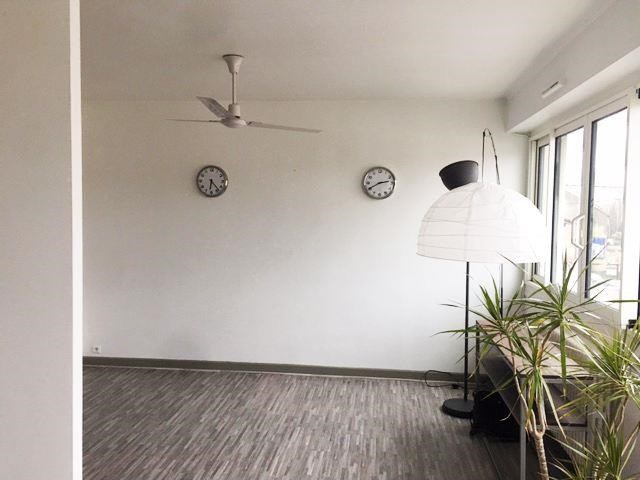 Vente appartement Albi 139 900€ - Photo 3
