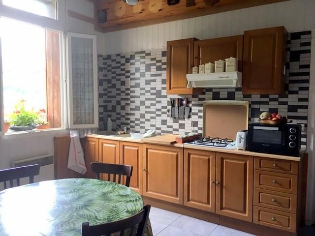 Vente appartement Prats de mollo la preste 65000€ - Photo 1