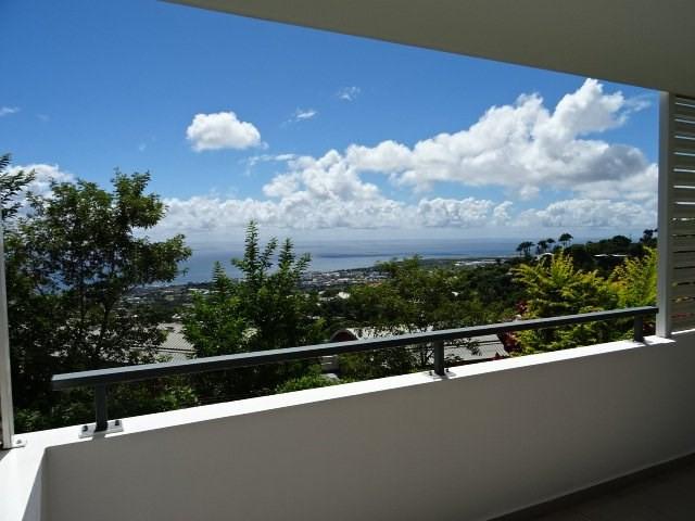 Vente appartement St denis 235000€ - Photo 1