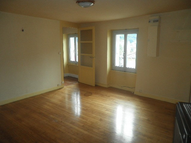 Location appartement Tarare 360€ CC - Photo 3