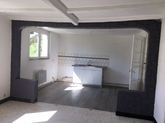 Investment property house / villa Saint omer 151 960€ - Picture 4