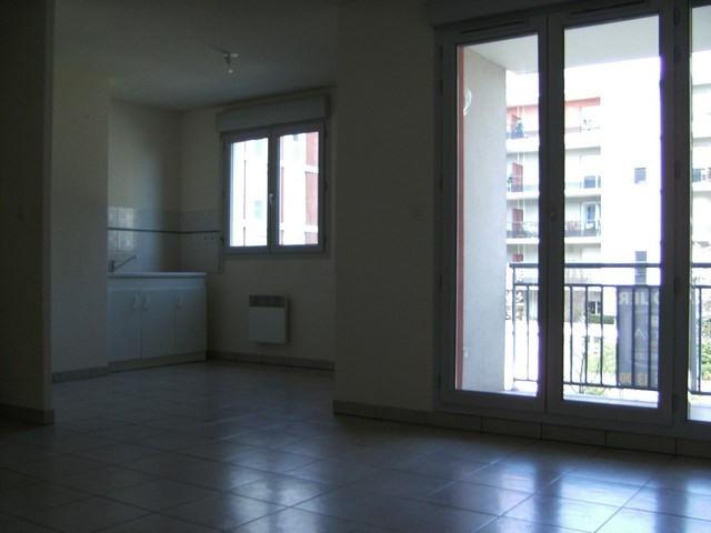 Vente appartement Saint-etienne 109000€ - Photo 3
