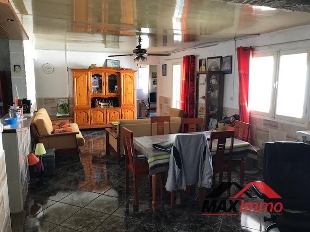 Vente maison / villa Sainte marie 220000€ - Photo 2