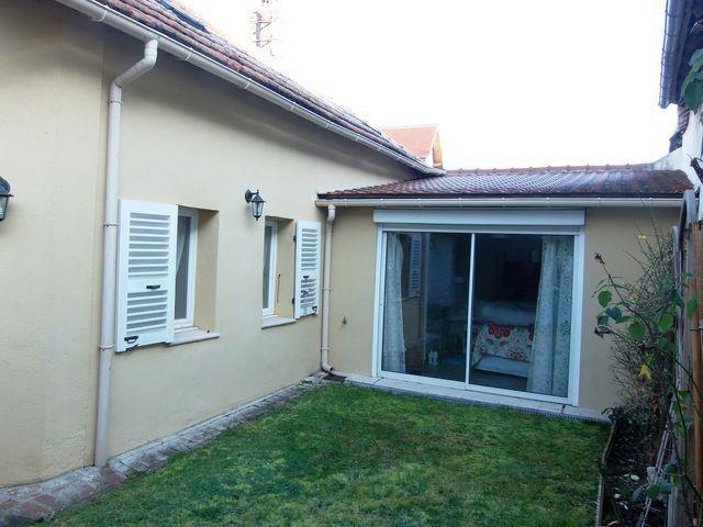 Verkoop  huis Maintenon 203300€ - Foto 2