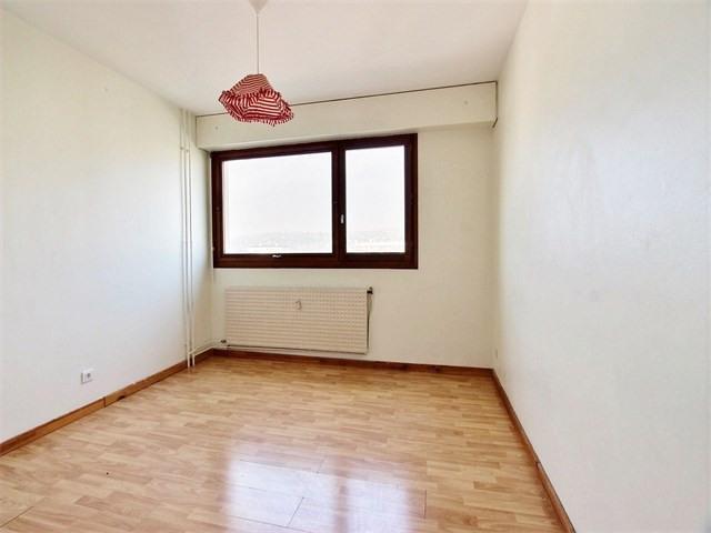 Vente appartement Meythet 255000€ - Photo 4