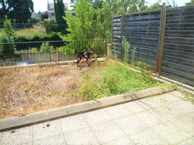 Vente appartement Pontoise 230000€ - Photo 1