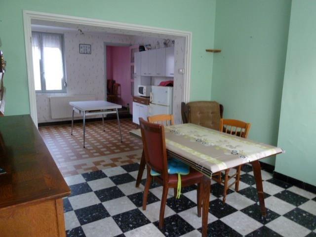 Vente maison / villa Annezin 67500€ - Photo 2