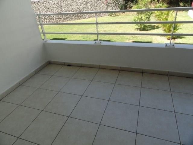 Location appartement St denis 386€ CC - Photo 2