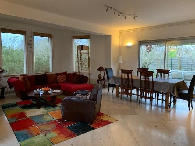 Vente maison / villa Lamorlaye 599000€ - Photo 3