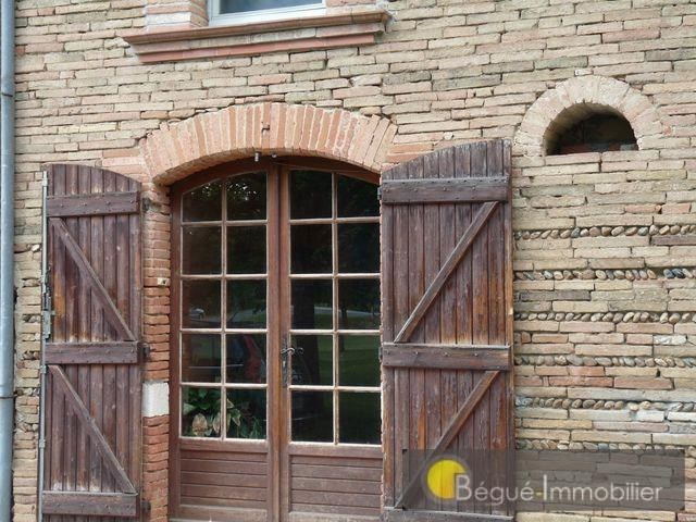 Vente maison / villa Leguevin 390 000€ - Photo 7