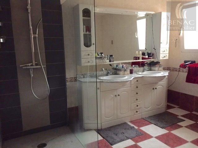Vente maison / villa Cambon d'albi 329000€ - Photo 9