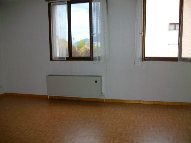 Location appartement Echirolles 395€ CC - Photo 3