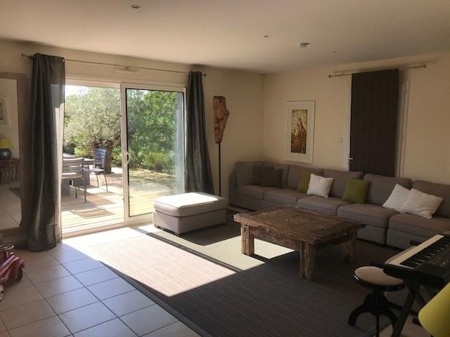 Vente maison / villa L ile d'olonne 322000€ - Photo 3