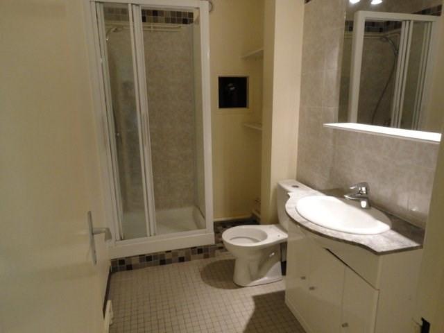 Location appartement Les ulis 610€ CC - Photo 3