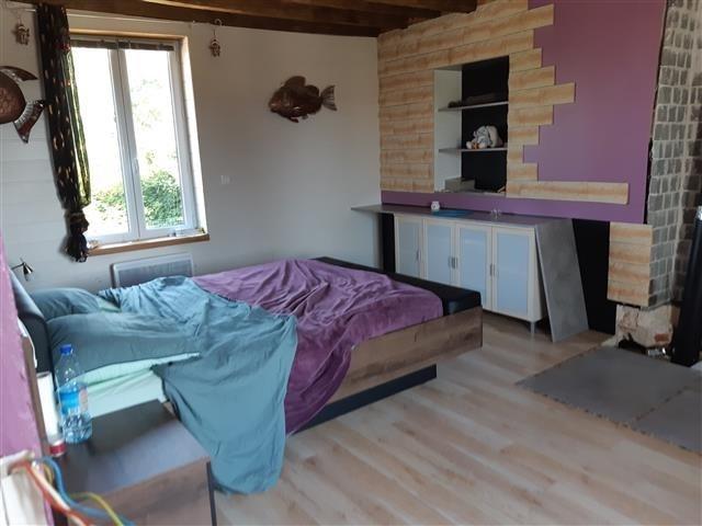 Vente maison / villa Chateau thierry 148000€ - Photo 6