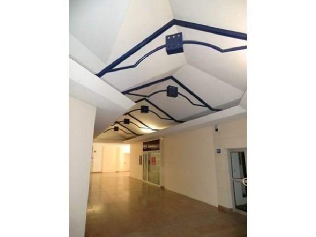 Rental apartment Chalon sur saone 620€ CC - Picture 11