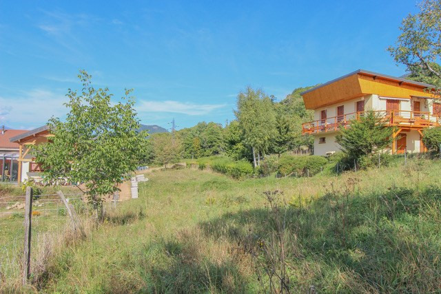 Sale site Arvillard 89 000€ - Picture 3
