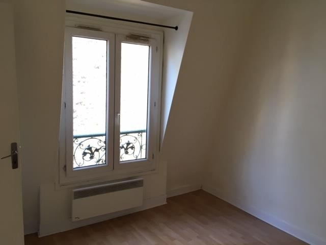 Location appartement Paris 17ème 1 170€ CC - Photo 3