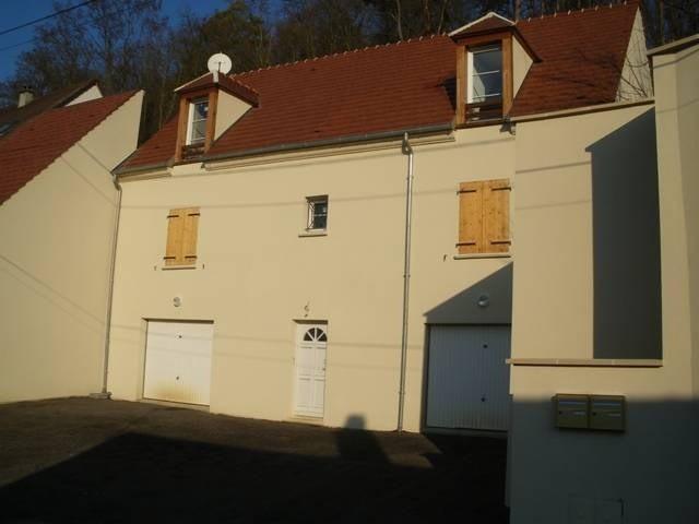 Location appartement Verneuil en halatte 900€ CC - Photo 10