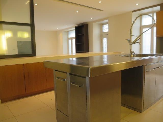 Deluxe sale house / villa Limoux 650000€ - Picture 5