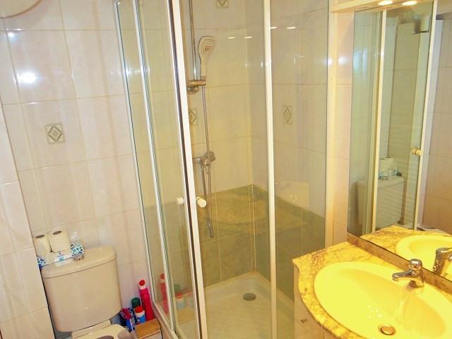Sale apartment Vincennes 262000€ - Picture 3