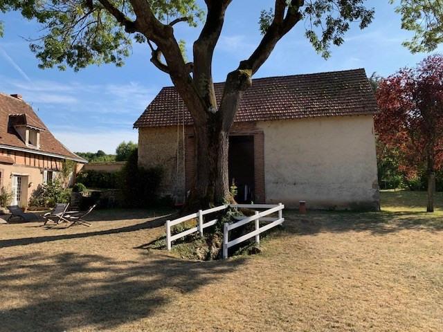Verkoop  huis Rambouillet 570000€ - Foto 11