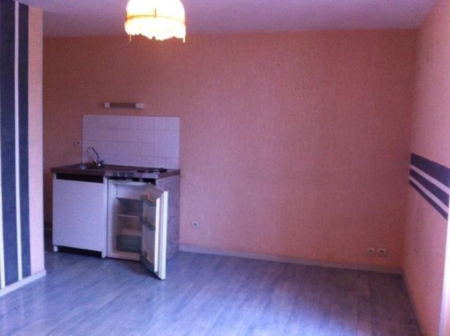 Produit d'investissement immeuble St maixent l ecole 390000€ - Photo 4