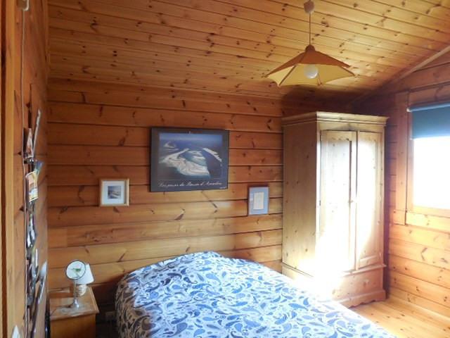 Verkoop  huis Biscarrosse 337600€ - Foto 7