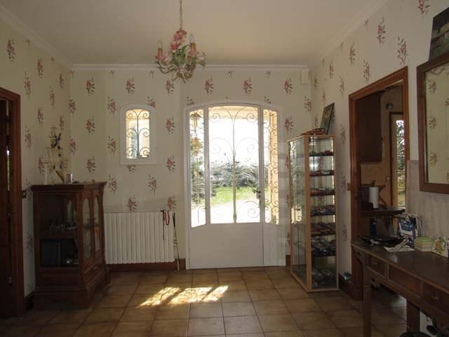 Vente maison / villa Saint jean d'angély 305950€ - Photo 4