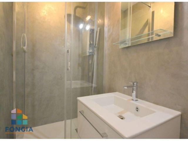 Sale apartment Suresnes 748000€ - Picture 9