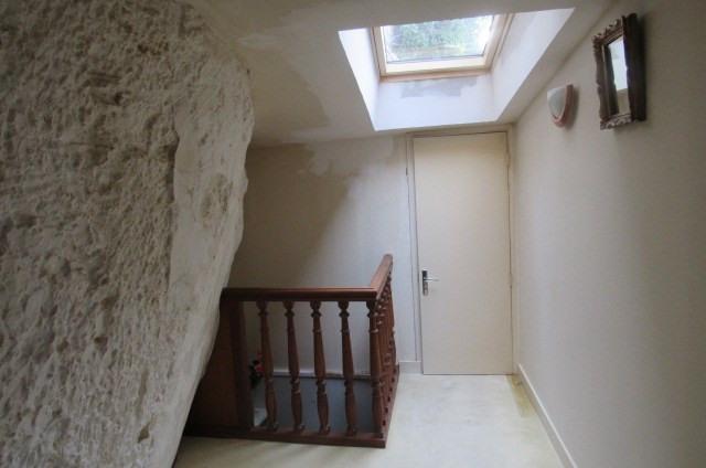 Sale house / villa Saint-savinien 105450€ - Picture 6