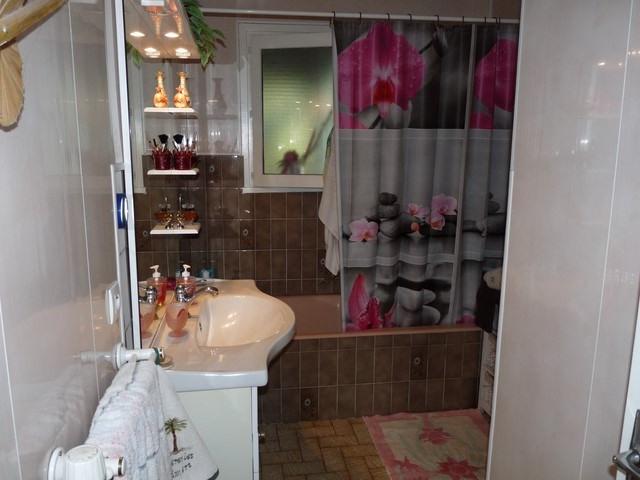 Revenda casa Montverdun 185000€ - Fotografia 7