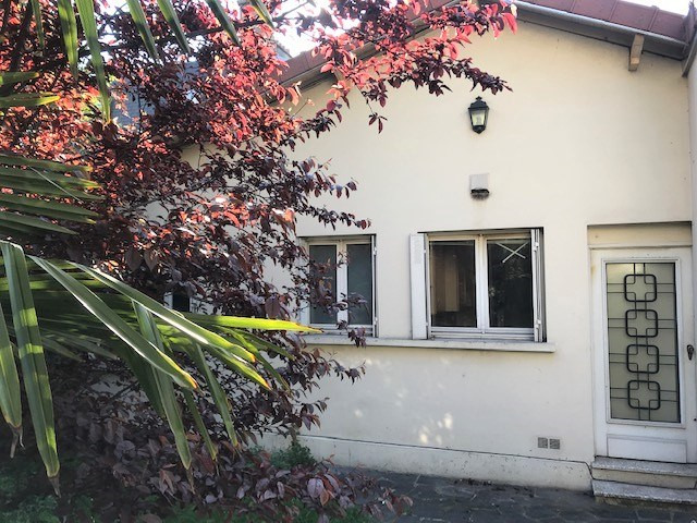 Vente maison / villa Puteaux 440 000€ - Photo 1