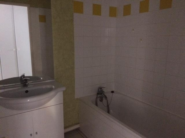 Location appartement Lisieux 460€ CC - Photo 5