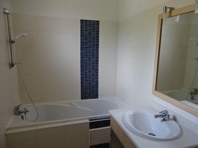 Vente appartement Ste clotilde 88000€ - Photo 7