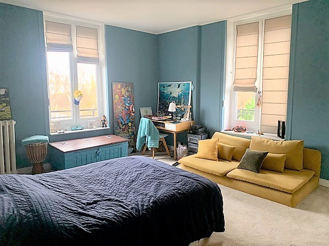 Vente maison / villa Enghien-les-bains 1190000€ - Photo 10