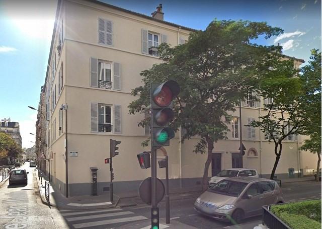 Alquiler  apartamento Vincennes 760€ CC - Fotografía 1