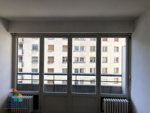 Location appartement Chambéry 590€ CC - Photo 2