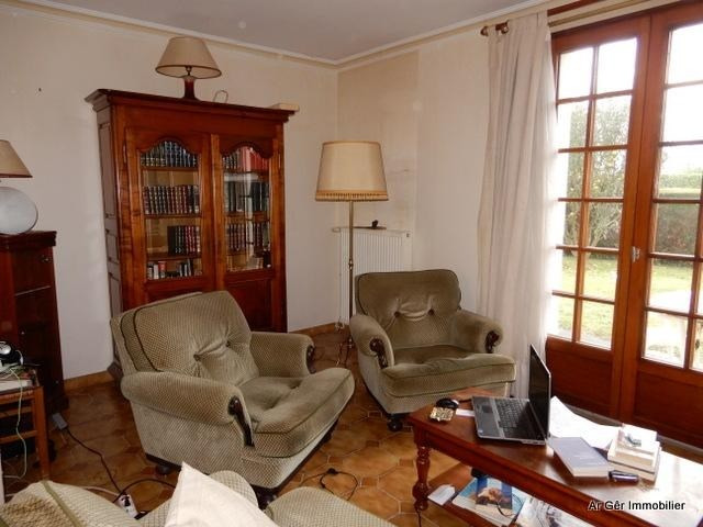 Sale house / villa Plougasnou 148 400€ - Picture 7