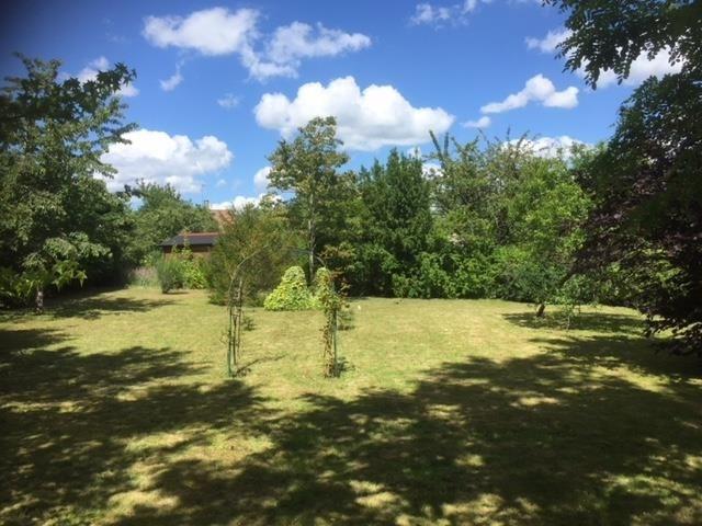 Sale house / villa Montfort l amaury 598000€ - Picture 3